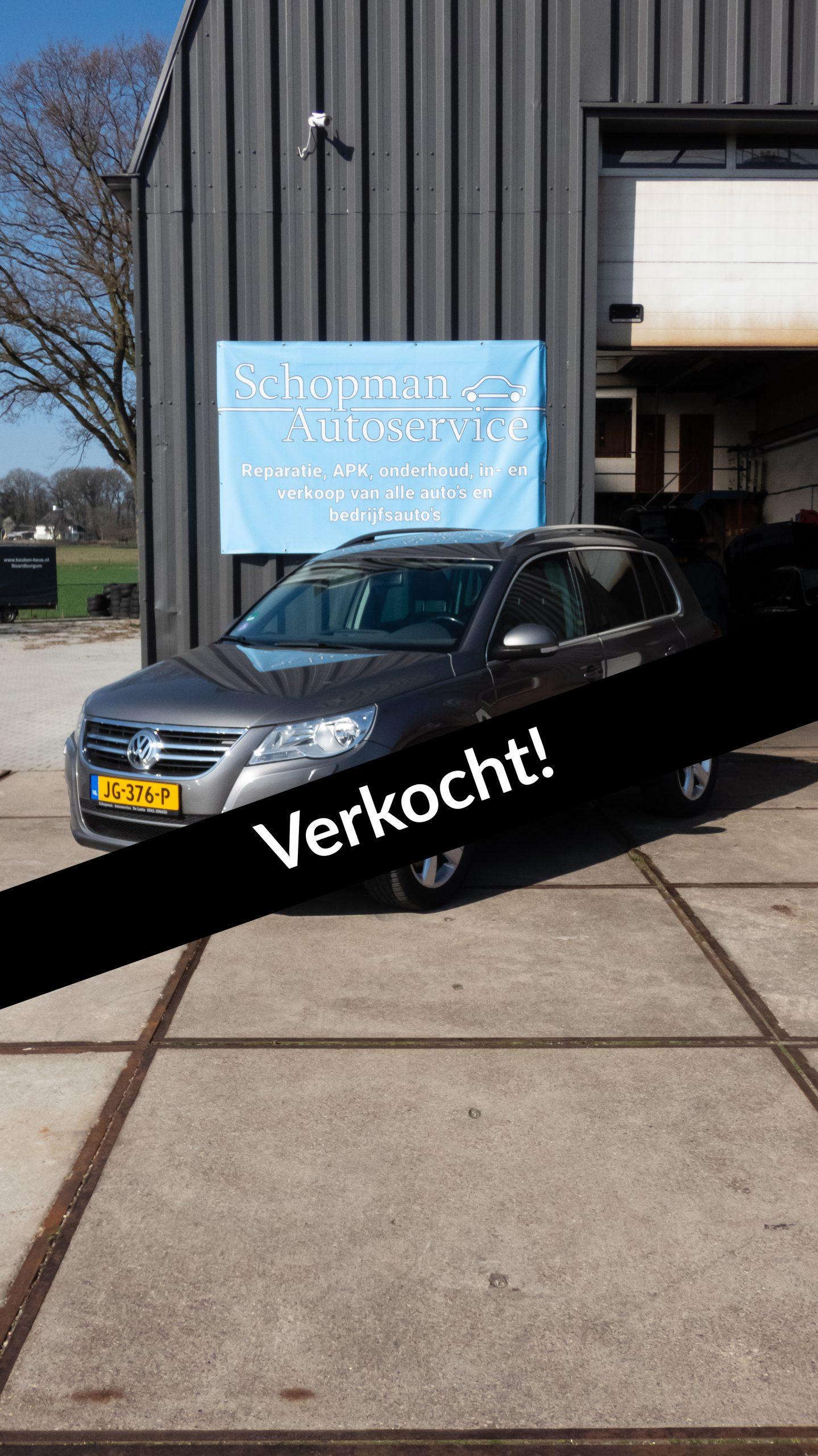 Schopman Autoverkoop, De Lutte, Auto kopen, betrouwbaar auto kopen, de Lutte, Oldenzaal, Overijssel, Twente